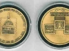 medalja-washington-2006-mala