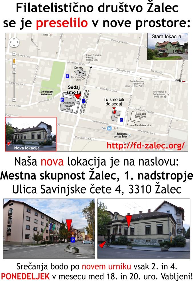 nova lokacija v 2014-3