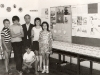 1970-mladinci-z-mentorjem-vrbicem