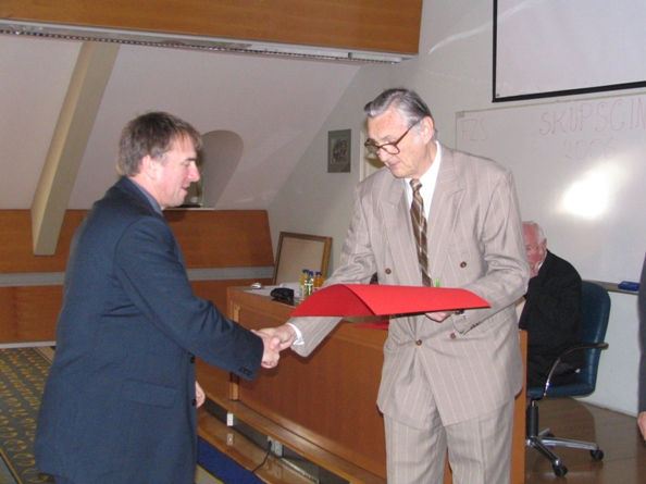 foto-8-priznanje-fzs-mentor-marjan