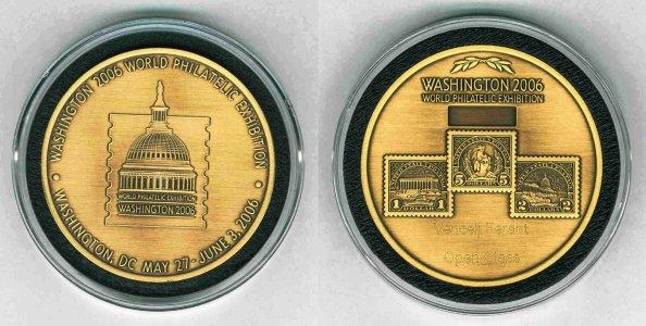 medalja-washington-2006
