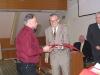 foto-7-priznanje-fzs-mentor-toni