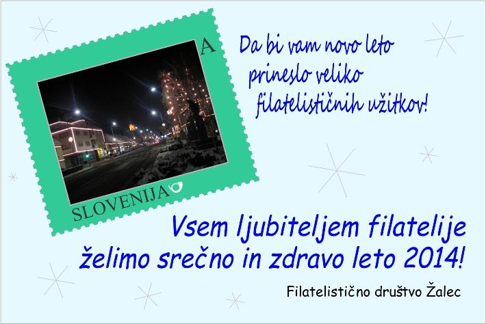 cestitka FD Zalec 2014-40
